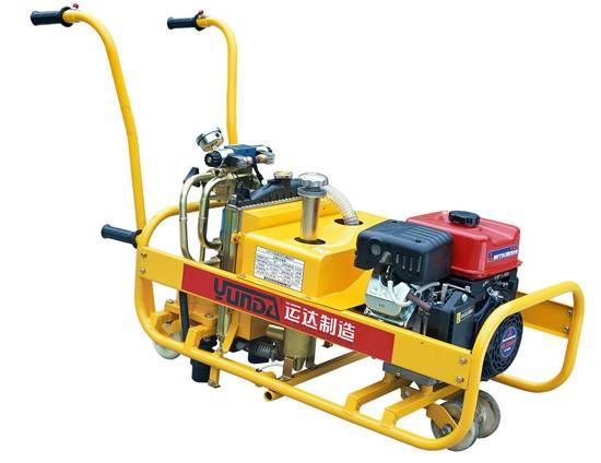 YLB-700液压螺栓扳手