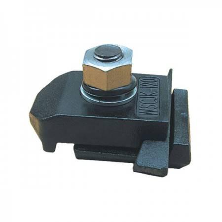 WSCJK(标准型)压轨