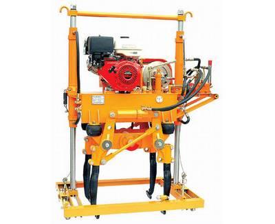 XYD-2N型液压
