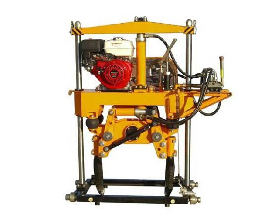 YCD-32型液压道岔捣固