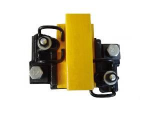 WJ-10型桥用扣件