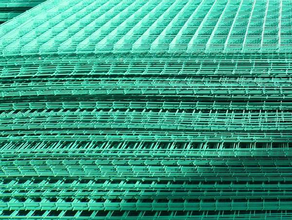 铁路防护栅栏网系列