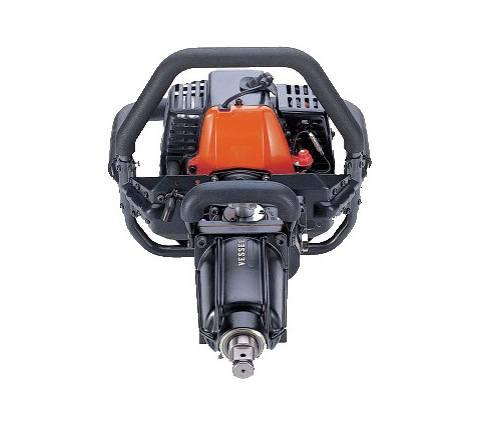 GT3500GE雷竞技官网手机版下载机动扳手