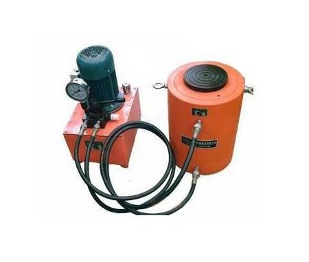 QF型分离式电动千斤