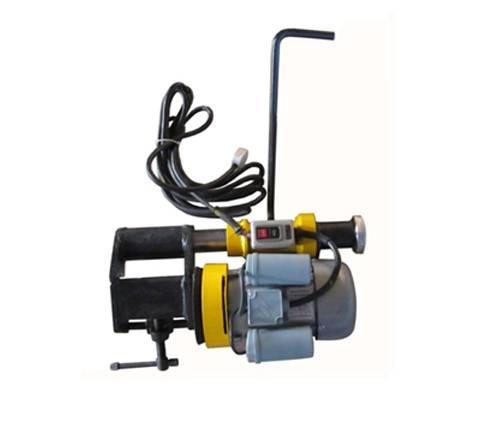 DM-1.1电动端面打磨机