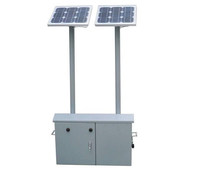 BXGMK-2太阳能雷竞技手机版涂