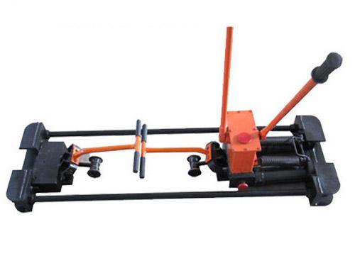 YTF-400Ⅱ液压轨缝调