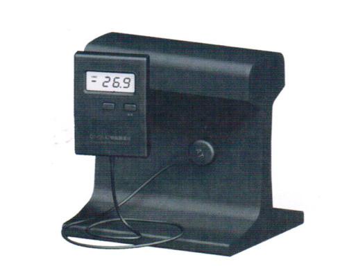 DT-0147型雷竞技手机版测温计