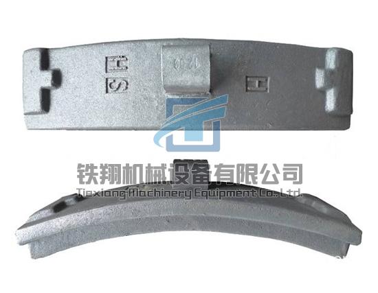 东风4B带轮缘铸铁雷竞技app下载官方版