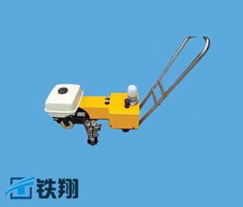GZT-1型轨枕螺栓自动